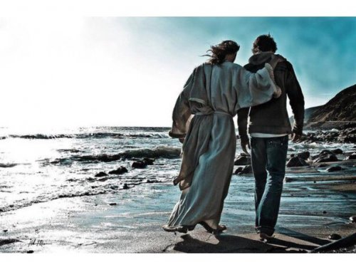 Эра Обновления Религии (семинар)