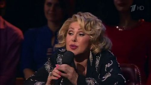 "Телешоу ""Три аккорда"", третий сезон, май - июль 2018 г."