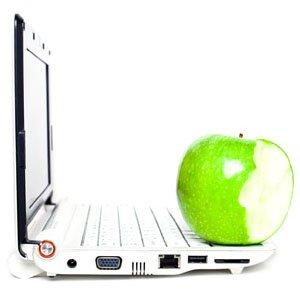 Сижу я с яблоком (прочитала)