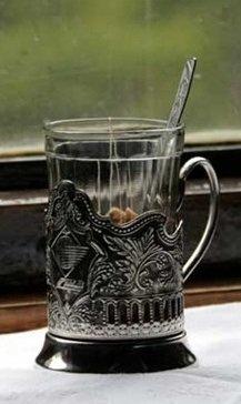 Муж рано умер, бросив пить…