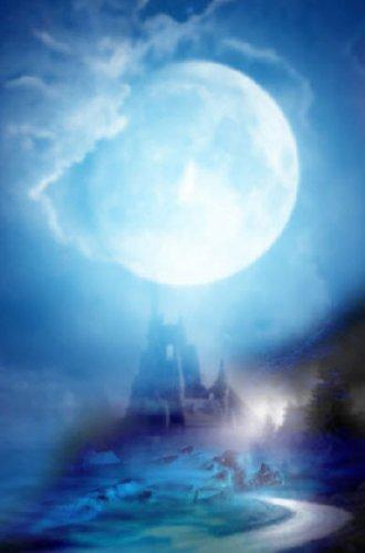 Раб Луны