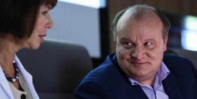 """Рецензия на телесериал """"Ланцет"""" (Россия, 2018 г.)"""