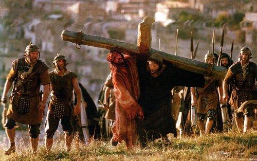 МЛЕЛ БОГ, ЗМЕЮ ВЛОЖИВШИЙ В ЧЕРЕП