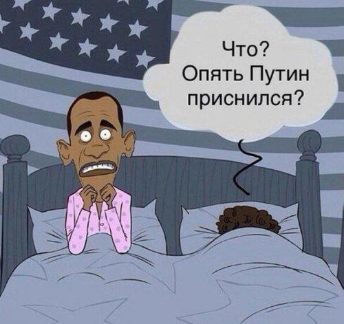 "СОН Мартина (На конкурс ""СНЫ"")"