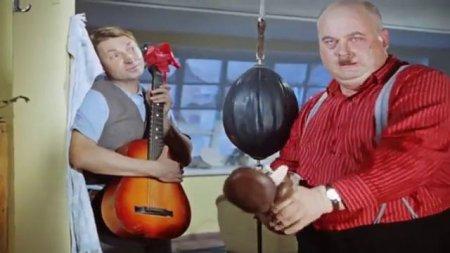 """Моя личная переработка текста песни """"Постой, паровоз!"""", а также аудиозапись А.Свиридовой и А.Новикова"""