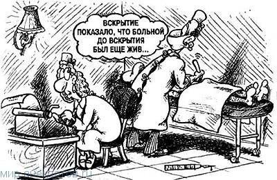 СТРАШИЛКИ))