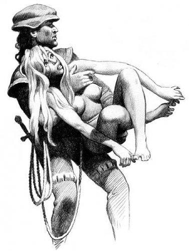 Джульетта  и  босота (23.10.2020 г)