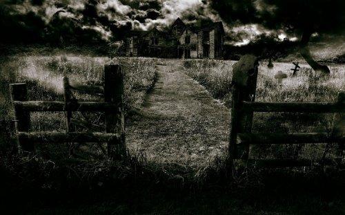 В дрожащем мареве исчезнувшего  дня... (10.11.2020 г)